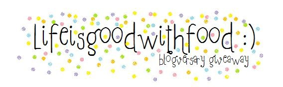 blogversary giveaway banner 1